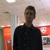 Егор, 22, г.Великий Новгород (Новгород)