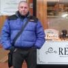 Dima, 43, г.Akureyri