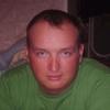 кирилл, 32, г.Красноводск
