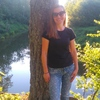 Мария, 33, г.Ростов