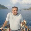 Александр, 46, г.Югорск