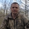 Руслан, 45, г.Шебекино