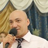 Заур, 54, г.Климовск