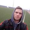 Алексей Бикеев, 23, г.Ленск