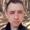 Михаил, 31, г.Изюм