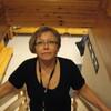 Tatjana, 60, г.Саннефьорд