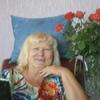 мария, 70, г.Лиски (Воронежская обл.)