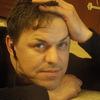Андрей, 46, г.Омск