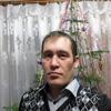 вадим, 33, г.Караидель