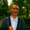 василий, 42, г.Калининград (Кенигсберг)