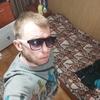 Антон, 33, г.Нягань