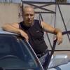 Виталий, 47, г.Северодонецк