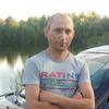 сергей, 39, г.Выкса