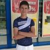 Руслан, 18, г.Марганец