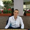 Иван, 30, г.Покровск