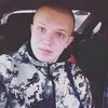 Кирилл, 23, г.Орехово-Зуево