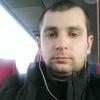 Nik, 30, г.Косов