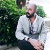 Mustafa, 30, г.Анталья