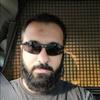 Wisso Alessa, 32, г.Пафос