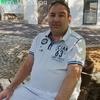 andreas, 42, г.Дортмунд