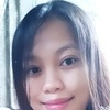 Emily, 28, г.Манила
