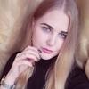 Елена, 28, г.Пружаны