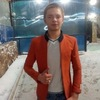 Алексей, 24, г.Арск
