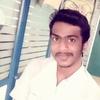 Mubarak, 21, г.Бангалор