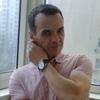 Виталий, 44, г.Краснодар