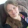 Татьяна Сидорова, 26, г.Бишкек