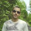 Василий, 36, г.Байрачки