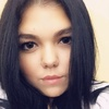 Анна, 21, г.Вольск