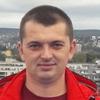 Vasya, 40, г.Владимир-Волынский