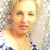 Людмила, 30, г.Балезино