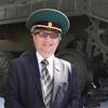 Сергей, 51, г.Тобольск