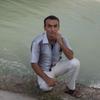 Доробшох, 27, г.Душанбе