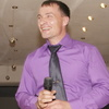 Valeriy, 38, г.Риддер (Лениногорск)
