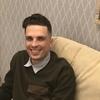 Андрей, 34, г.Магнитогорск