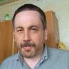 димон, 42, г.Тбилиси