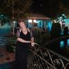 Ирина, 48, г.Серебряные Пруды