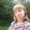 Оксана, 27, г.Шостка