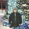 Петр, 54, г.Усинск