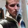 Глеб, 28, г.Андропов