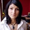 Azia, 36, г.Огре