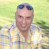 John Adam, 50, г.Сан-Франциско
