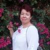 Svetlana, 45, г.Ришон-ле-Цион