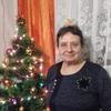 наталья, 62, г.Тверь