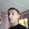 Илья, 18, г.Иркутск