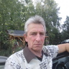 Алекс, 54, г.Janków Nowy