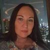 Svetlana, 44, г.Zürich